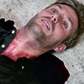 Dexter 8x12 - Remember the Monsters - sorozatfinálé