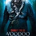 (A) Voodoo Possession poszter és előzetes