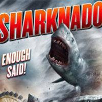 Lesz folytatása a Sharknado-nak