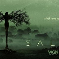 Salem 1x01 - The Vow