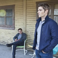 Bates Motel 1x04 - Trust Me