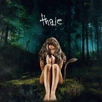 Jön a Thale folytatása