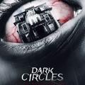 Poszter és előzetes egy új After Dark filmnek