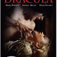 Drakula szifilisszel