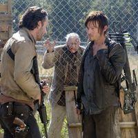 The Walking Dead 3x15