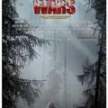Unja már valaki a Bigfoot Wars posztereket?