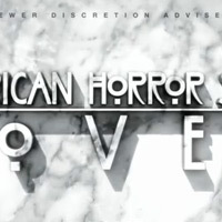 American Horror Story: Coven - 3x01