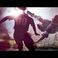 Francia focis zombi horror-vígjáték érkezik
