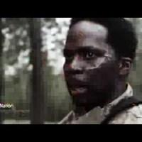 Z Nation előzetes - A SyFy válasza a The Walking Dead-re