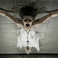 Box Office: The Last Exorcism 2