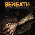 Beneath poszter