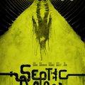 Septic Man poszter és előzetes