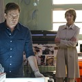 Dexter 8x09 - Make Your Own Kind Of Music