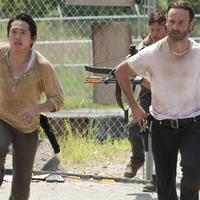 The Walking Dead 3x04