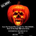 Remake vs. Eredeti: Halloween edition vol. 2