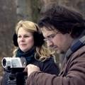 Interjú a Bodom rendezőivel