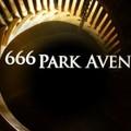 Bréking! Elkaszálták a 666 Park Avenue-t!