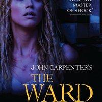 (Exkluzív) Nagy csalódások #7: Carpenter új filmje