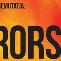 Budapest Horror Show: 1. nap