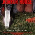 Horror House poszter és előzetes