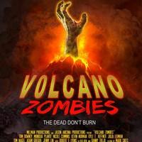 Be lehet csukni az internetet mára: jönnek a vulkanikus zombik!