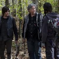 The Walking Dead: 4x15