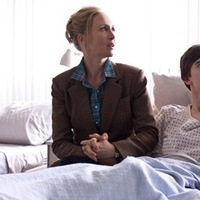 Bates Motel 1x03 - What's Wrong With Norman