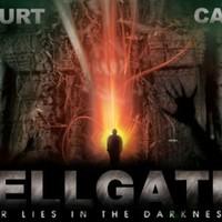 Hellgate poszter és előzetes