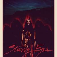 Starry Eyes poszter és teaser trailer