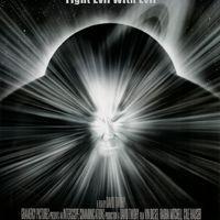 Amikor még Riddick scifi-horror volt és nem akció-fantasy