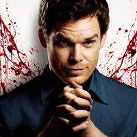 Dexter 6. évad - összefoglaló