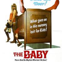 Vendégkritika #26: A baba