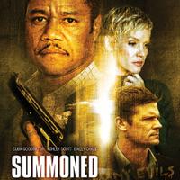 Előzetes a Summoned-nek