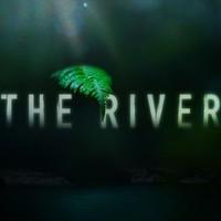 A folyó S01 x 01.- pilot