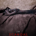 Vietnami thriller érkezik!