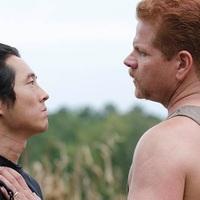 The Walking Dead: 4x11