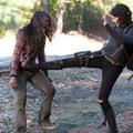 The Walking Dead: 4x13
