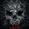 Poszterünk is van a V/H/S 3-hoz!