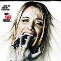 Az Asylum első mozifilmje - #HoldYourBreath előzetes