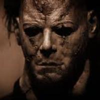Lesz Halloween folytatás?