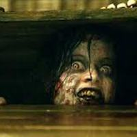 Box Office: Evil Dead