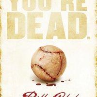 Poszter és előzetes egy baseball-slashernek