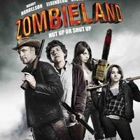 Nagy csalódások #5: Zombieland