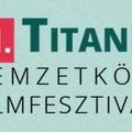 Holnaptól ismét Titanic filmfesztivál!