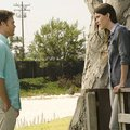 Dexter 8x10 - Goodbye Miami