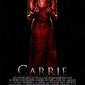 Mozi: Carrie