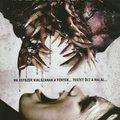 DVD NEM ajánló: A szörnyeteg