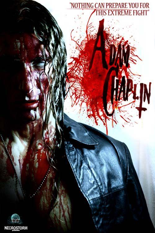 2012-Adam-Chaplin.jpg