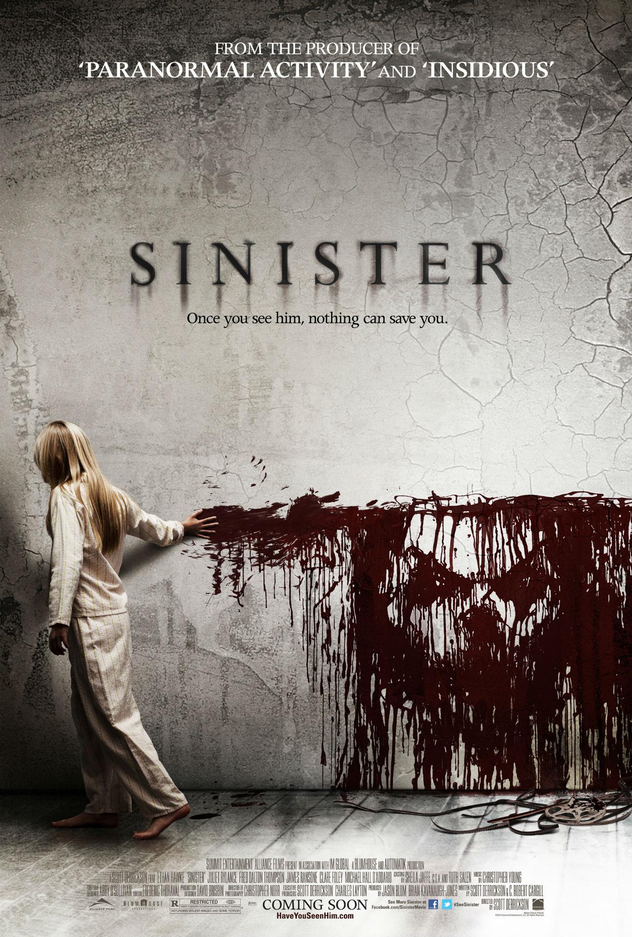 2012-Sinister.jpg