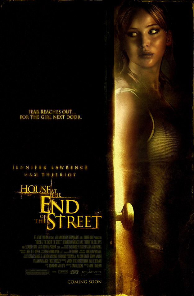 2012-house-at-the-end-of-the-street.jpg